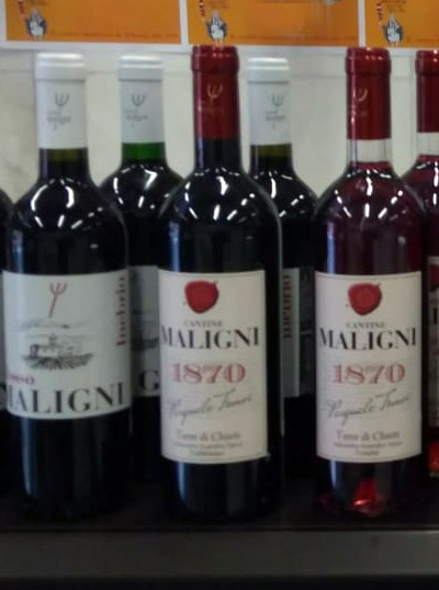 vini-verticale-2020