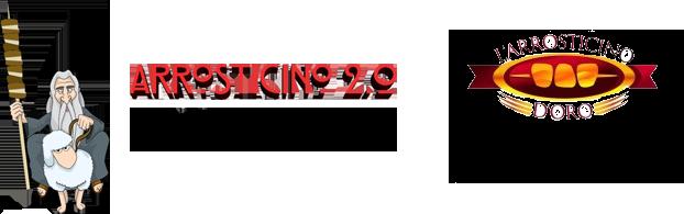 logo-orizzontale-oro-2